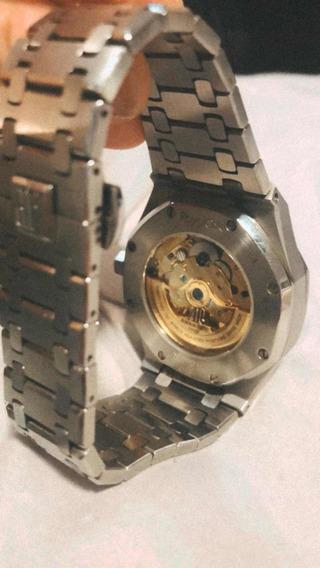 En Venta Reloj Audemars Piguet