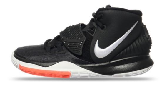 Kyrie 6 Nike 24, 25 Cm