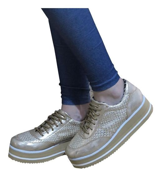 Zapatillas De Mujer Talles 41 42 43 44 Verano 2020