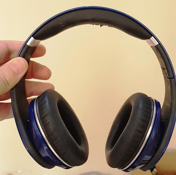 Fone Beats By Dr. Dre - Studio 1