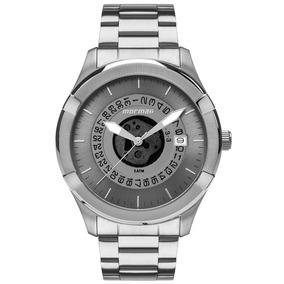 Relógio Mormaii On The Road 2415ad/1a | Radan Esportes