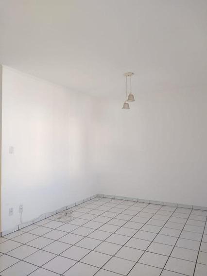Casa Com 2 Dormitórios À Venda - Eloy Chaves - Jundiaí/sp - Ca1491