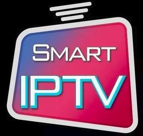 Ativação Smart Tv Samsung Lg