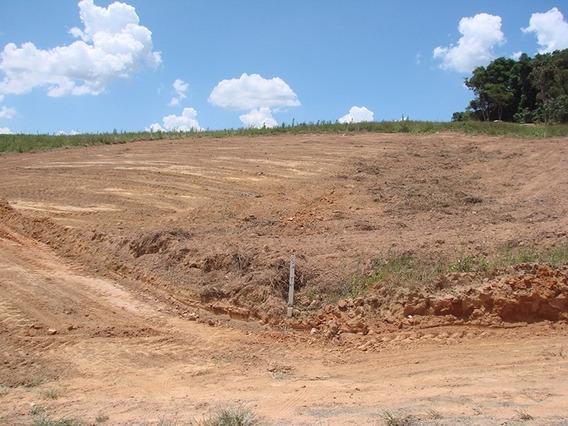 Vendo Terreno Em Caucaia No Bairro Da Capelinha