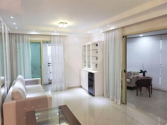 Apartamento San Pietro - 170-im490266