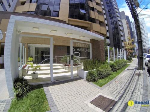 Imagem 1 de 30 de Apartamento Para Venda - 91168.001