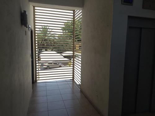 Imagen 1 de 16 de Departamento En Venta En Cuauhtémoc