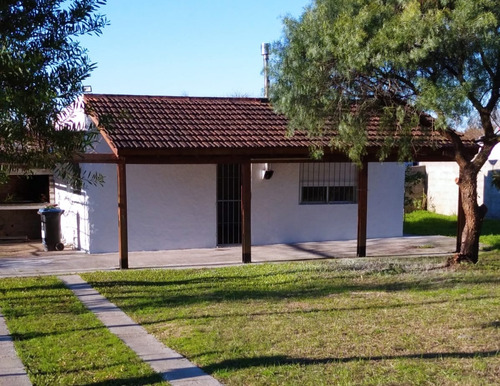 Casa En Sauce, Villa San Jose, Toledo, Suarez, Empalmesauce