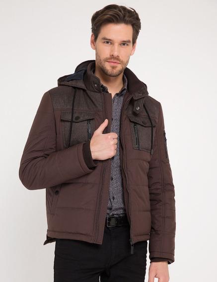 Casaco (jaqueta) Masculino Pierre Cardin Regular 501