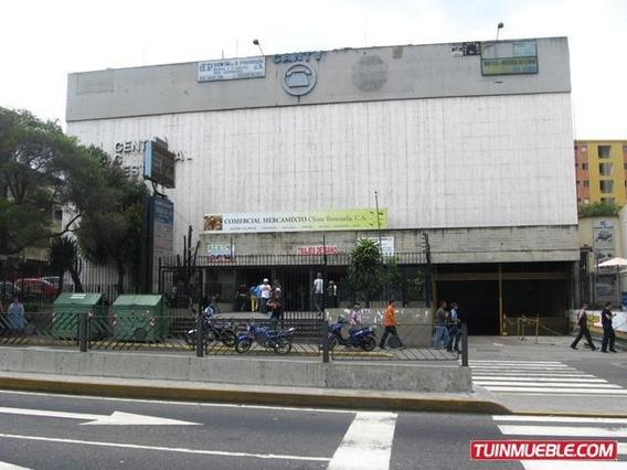 Locales En Venta En Catia Mv #19-10944