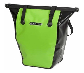 Bolso Lateral Ortlieb Bike Shoper