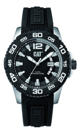 Reloj Hombre Pw.141.21.121 Cat Watches Oficial