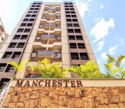 Apartamento Com 3 Dormitórios À Venda, 96 M² Por R$ 600.000 - Centro - Campinas/sp - Ap12265