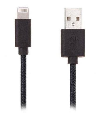 Cabo De Dados Mais Mania Mm810 - Apple