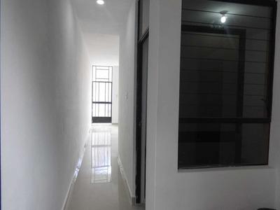 Vendo Casa 151 M2 Cerca Al Hospital Es Salud Moyobamba
