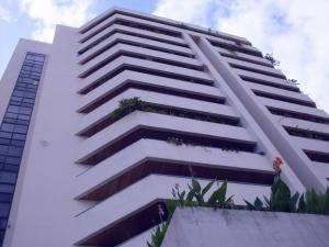 Apartamento Venta En El Parral, Valencia Carabobo 20-9130 Em