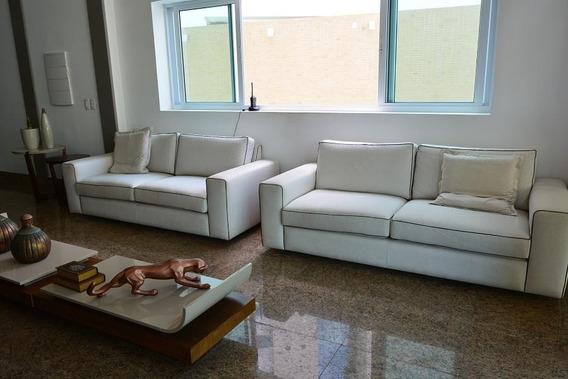 Apartamento Em Intermares, Cabedelo/pb De 102m² 2 Quartos À Venda Por R$ 1.040.000,00 - Ap211898