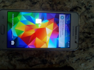 Telefono Samsung Grand Prime (85#)(jo_do)
