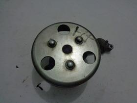 Bomba De Agua  Honda Fit 04 A 08
