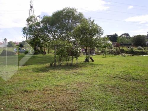 Imagem 1 de 15 de Chacara/fazenda/sitio - Restinga - Ref: 192994 - V-192994