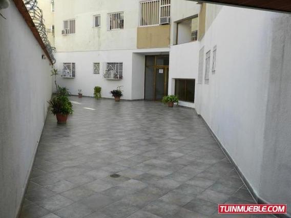 !! 18-3786 Apartamentos En Venta