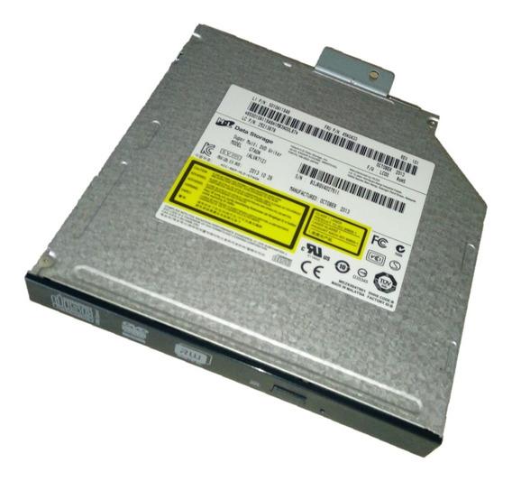 Drive Multi Dvd Cd Gta0n Sata Lenovo E73z M73z 45k0433
