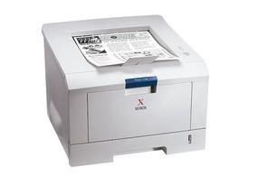 Impressora Laser Xerox Phaser 3150 (revisada)