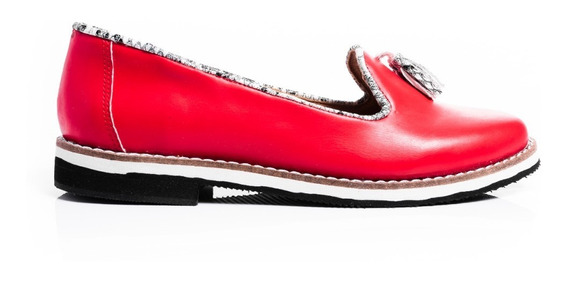 Zapatos Mujer Chatitas Balerinas Super Livianas Cómodas