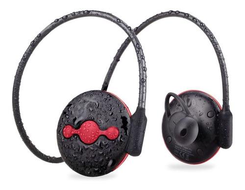 Imagen 1 de 6 de Avantree Auriculares Bluetooth, Auriculares Deportivos Este