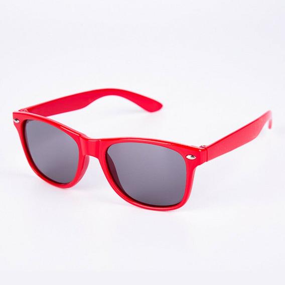 Óculos De Sol Infantil Unissex Criança Verão Proteção Uv