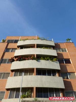 Apartamentos En Venta Mls #19-769