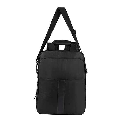 Mochila Portafolio Kronberg Backpack Ejecutivo Promocional