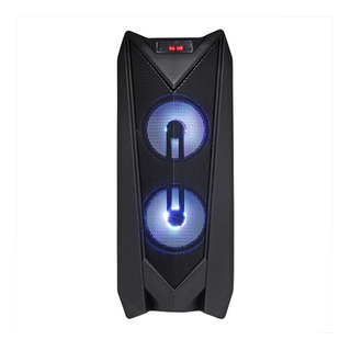 Parlante Torre Bluetooth 10w Jbk-8877