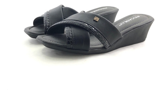 Piccadilly 153019 Sueco Confort El Mercado De Zapatos!