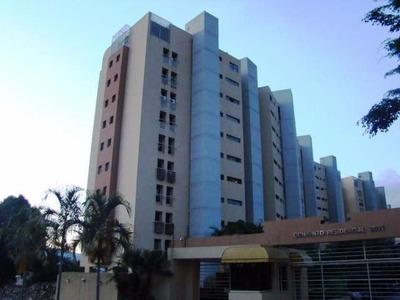 Venta Amplio Penthouse Piedra Pintada Naguanagua Valencia Rb