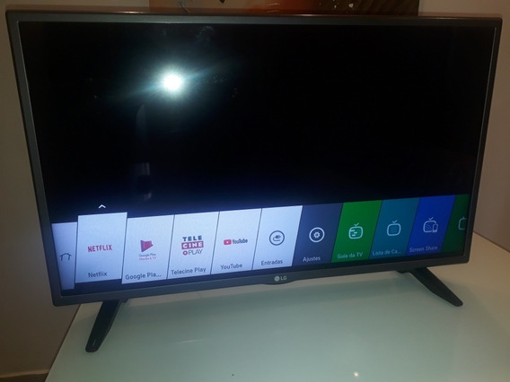 Tv Led 70 Polegadas