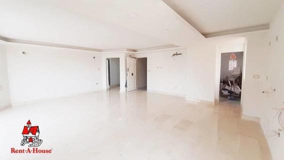 Apartamento En Venta En El Bosque20-20578 Jev 04144565480
