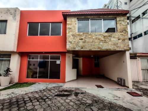 Imagen 1 de 12 de Casa En Venta Zinacantepec San Gregorio 3 Recamaras