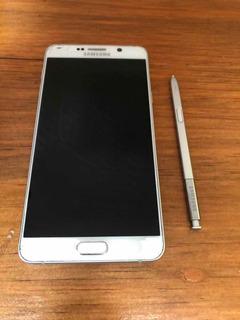 Samsung Galaxy Note 5 Para Refacciones
