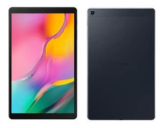 Tablet Samsung T510 Galaxy Tab A 10.1