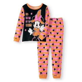 7e0001ac5a Pijamas Brillan En La Oscuridad - Pijamas en Mercado Libre Argentina