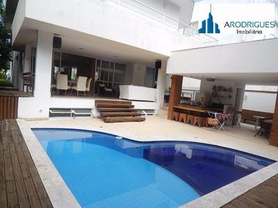 Casa Alphaville 1 Salvador, Bahia, Www.imobiliaraiaarodrigues.com.br - Ca00118