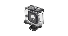 Super Suit Gopro Hero 7 Black, Hero 6, 5 Black, Hero (2018)