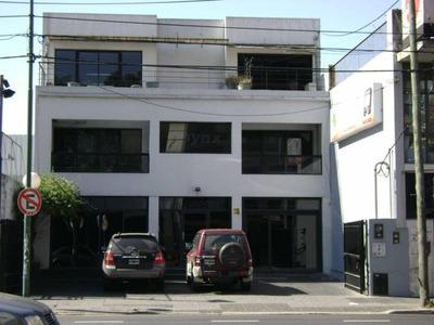 Locales Comerciales Alquiler Vicente López