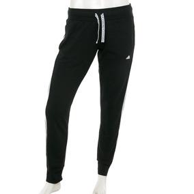 d25bad8fbe Pantalon Essential 3 Stripe adidas Sport 78 Tienda Oficial