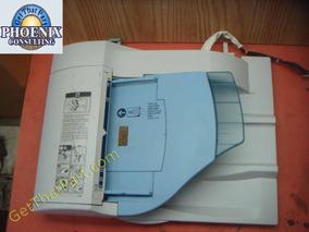 Alimentador Automático De Originais Ricoh Mp161/171/201