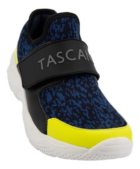 Calzado Tascani Friller