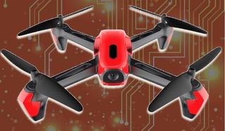 Drex Drone Con Cámara
