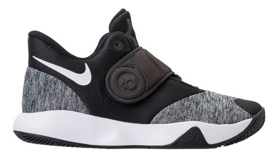 Zapatillas De Basquet Nike Kd5 Trey Vi