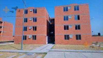 Departamentos En Venta Cerca De Av. 11 Sur Y Plaza Centro Sur